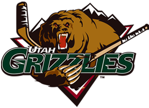 Utah Grizzlies: Routed on theRoad